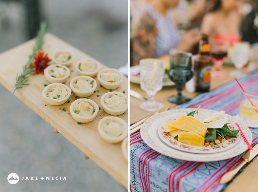 Figueroa Mountain Farmhouse wedding by Jake and Necia Photography (8)