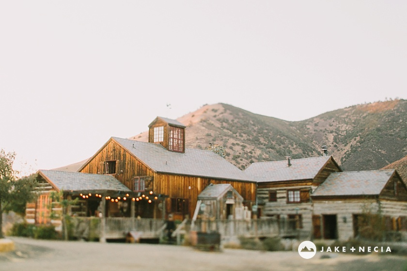 Figueroa Mountain Farmhouse wedding by Jake and Necia Photography (7)