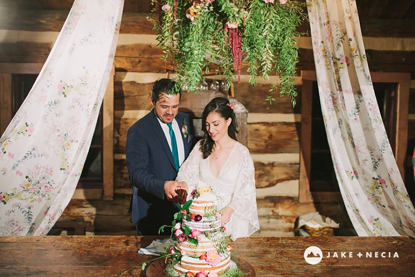 Figueroa Mountain Farmhouse wedding by Jake and Necia Photography (5)