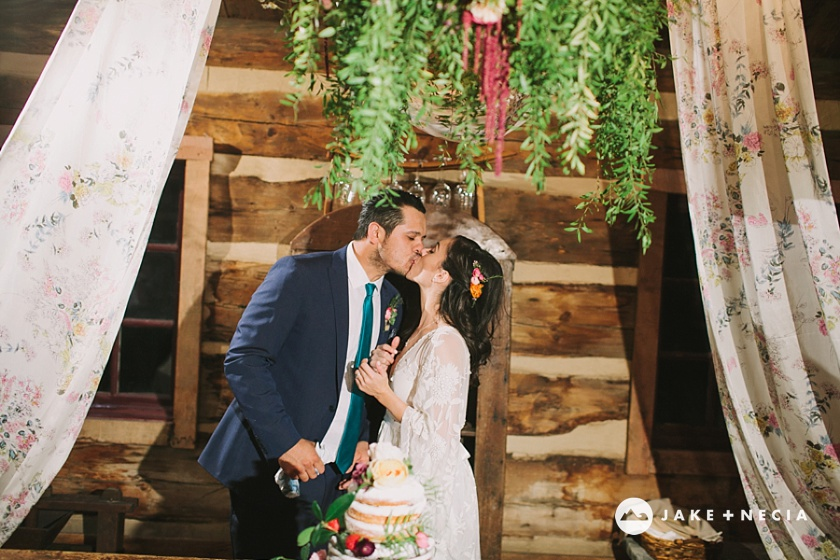 Figueroa Mountain Farmhouse wedding by Jake and Necia Photography (4)